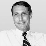 Philippe Nunes,expert en optimisation énergétique