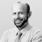 Jacques Ortolas,expert en optimisation énergétique