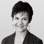 Véronique Bertrand,expert en optimisation énergétique