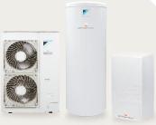 calcul puissance pompe a chaleur air eau. Black Bedroom Furniture Sets. Home Design Ideas