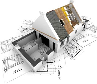 profitez des aides avant la rt 2012 par philippe nunes. Black Bedroom Furniture Sets. Home Design Ideas