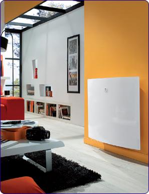 Chauffage economique maison ancienne chauffage lectrique for Chauffage economique pour maison