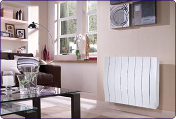 chauffage maison economique amazing chauffage top des quipements les plus conomiques with. Black Bedroom Furniture Sets. Home Design Ideas