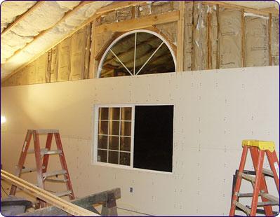tva r duite 7 soyez prudents par philippe nunes. Black Bedroom Furniture Sets. Home Design Ideas