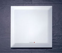 Ventilation en r novation le casse t te par v ronique bertrand - Salle de bain sans vmc ...