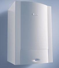 Chaudière à condensation ELM Leblanc