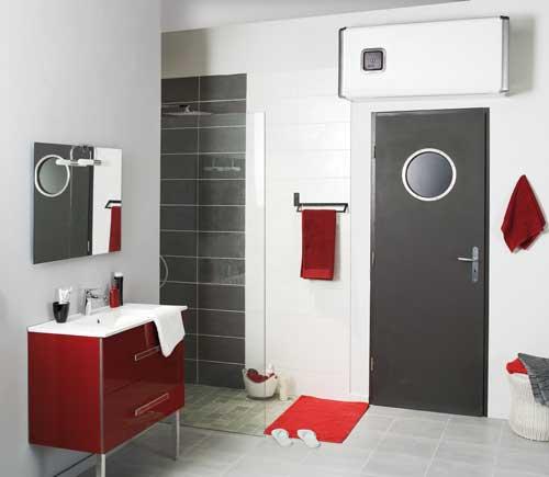 ariston chauffe eau lectrique velis. Black Bedroom Furniture Sets. Home Design Ideas