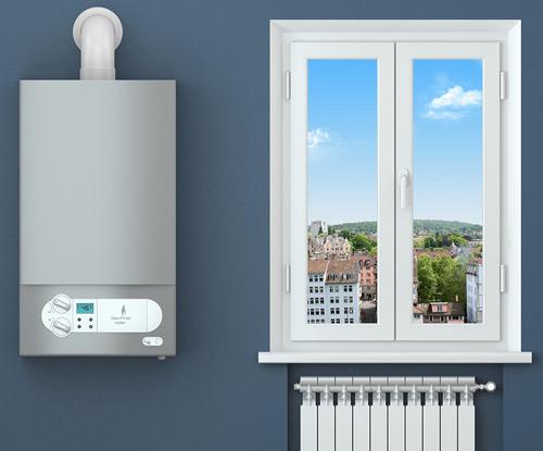 chauffage gaz de ville sonaric faire un devis en ligne avignon entreprise grivcr. Black Bedroom Furniture Sets. Home Design Ideas
