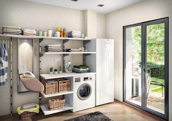 la pompe chaleur c est le chauffage lectrique d aujourd hui par v ronique bertrand. Black Bedroom Furniture Sets. Home Design Ideas