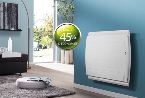 chauffage lectrique en r novation chauffage lectrique achat en ligne. Black Bedroom Furniture Sets. Home Design Ideas