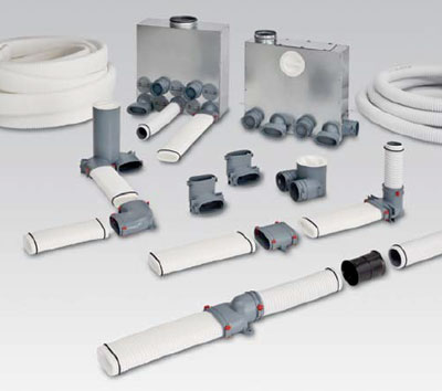 Image Result For Pipe Decoration