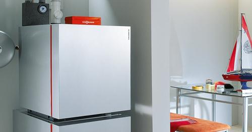 la chaudi re fioul condensation avance grand pas par philippe nunes. Black Bedroom Furniture Sets. Home Design Ideas