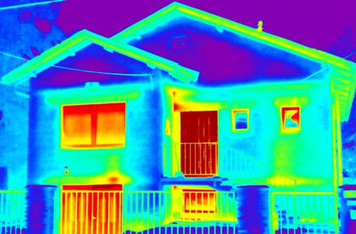 changer son chauffage dans une ancienne maison ! par jacques ortolas