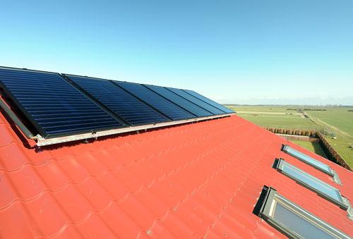 énergies renouvelables obligatoires