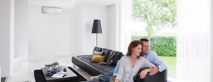 climatisation air air simple et efficace par philippe nunes. Black Bedroom Furniture Sets. Home Design Ideas