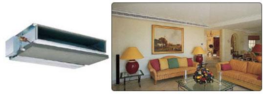 combien co te une climatisation pour sa maison par. Black Bedroom Furniture Sets. Home Design Ideas