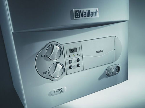 Chaudières à condensation : optez pour des marques de qualité