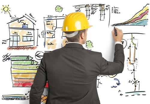 dessin ingénieur