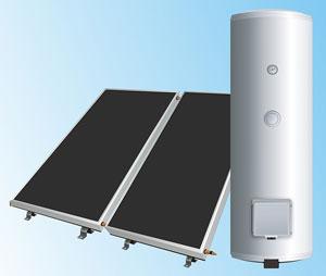 une installation solaire c est rentable par jacques ortolas. Black Bedroom Furniture Sets. Home Design Ideas