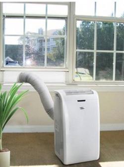 climatiser son appartement pas si simple par philippe nunes. Black Bedroom Furniture Sets. Home Design Ideas