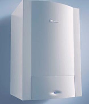 critères de choix du modèle de chaudière gaz mural