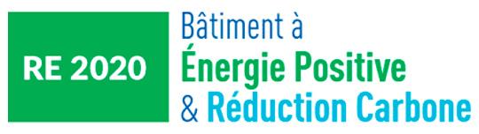 label E+C- RE 2020 réglementation