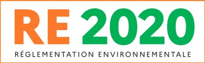 RE 2020 règlementation construction neuve