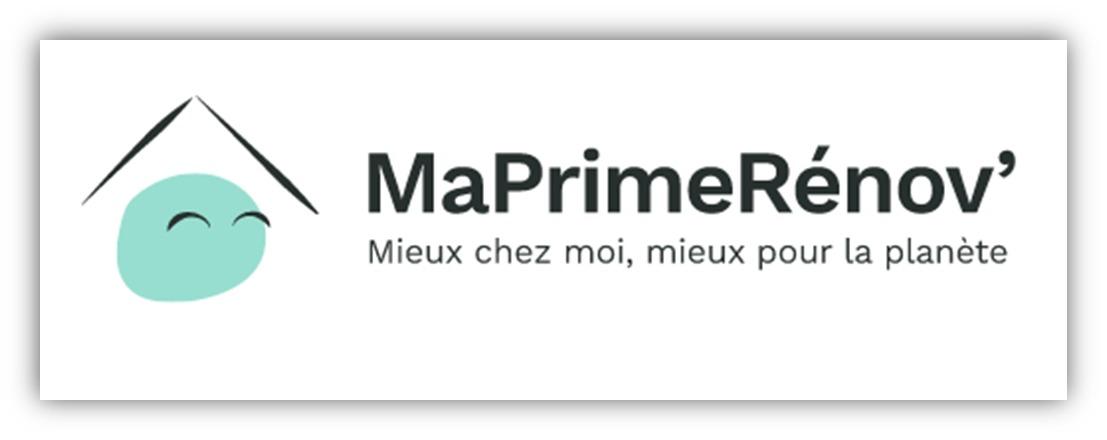 MaPrimeRénov pompe chaleur aide