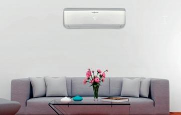 viessmann PAC réversible climatisation