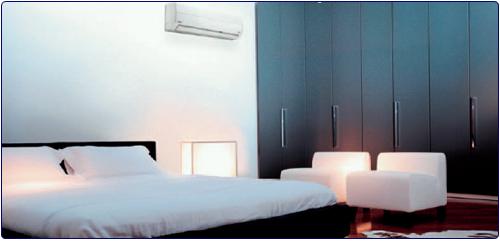 Multisplits r versibles r sidentiels conomies confort - Credit d impot climatisation reversible ...