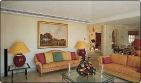 int grer la clim ou le chauffage est ce une bonne id e par jacques ortolas. Black Bedroom Furniture Sets. Home Design Ideas