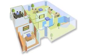cr dit d 39 imp t et pompe chaleur du nouveau par jacques ortolas. Black Bedroom Furniture Sets. Home Design Ideas