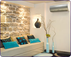 climatiser quel prix par jacques ortolas. Black Bedroom Furniture Sets. Home Design Ideas