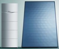 Chauffe-eau solaire rentabilité