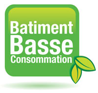 basse consommation