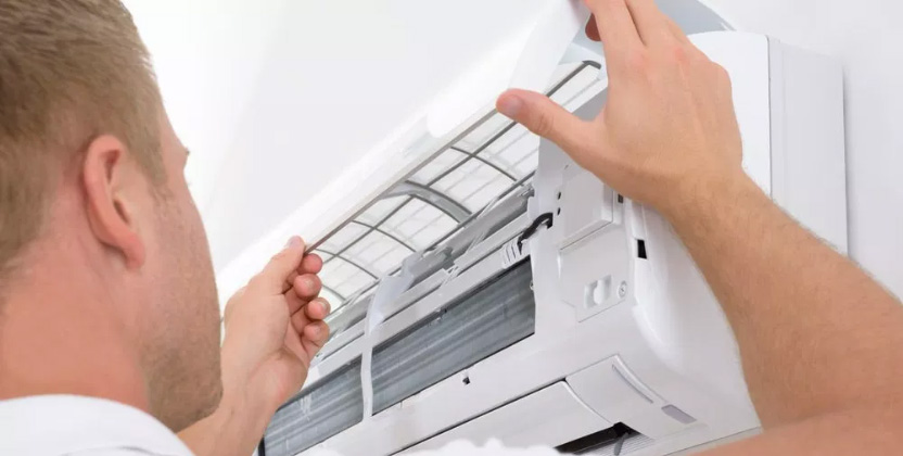 Conseil Achat Climatisation