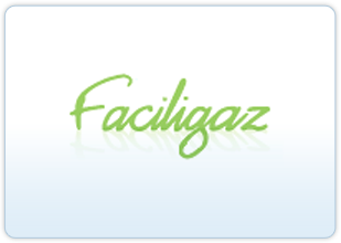 faciligaz